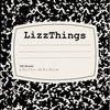 lizzthings